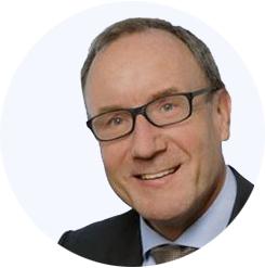 Ulf Meyer Kessel