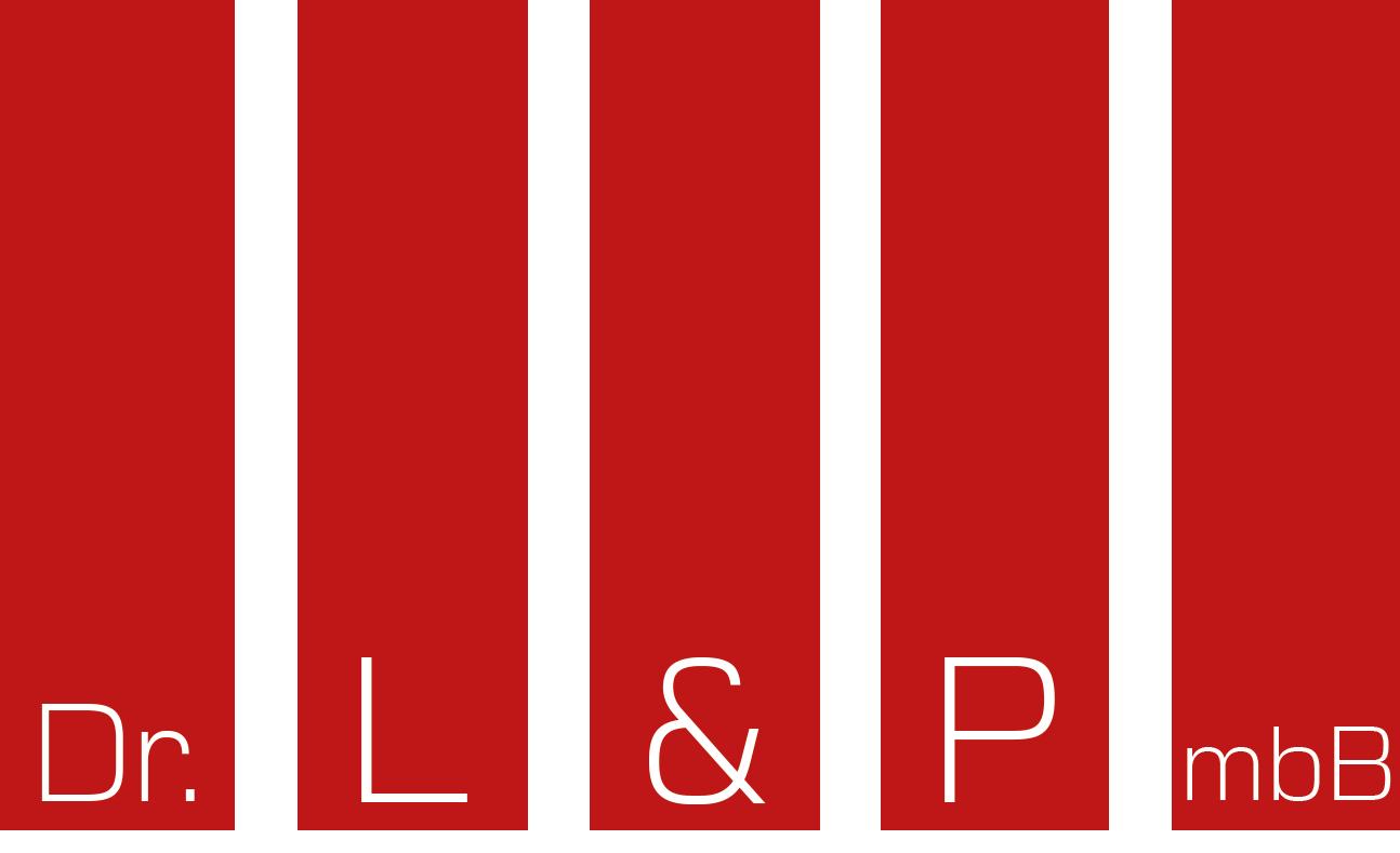 Dr. Lüders & Partner mbB